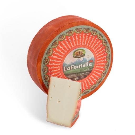LAFONTELLA